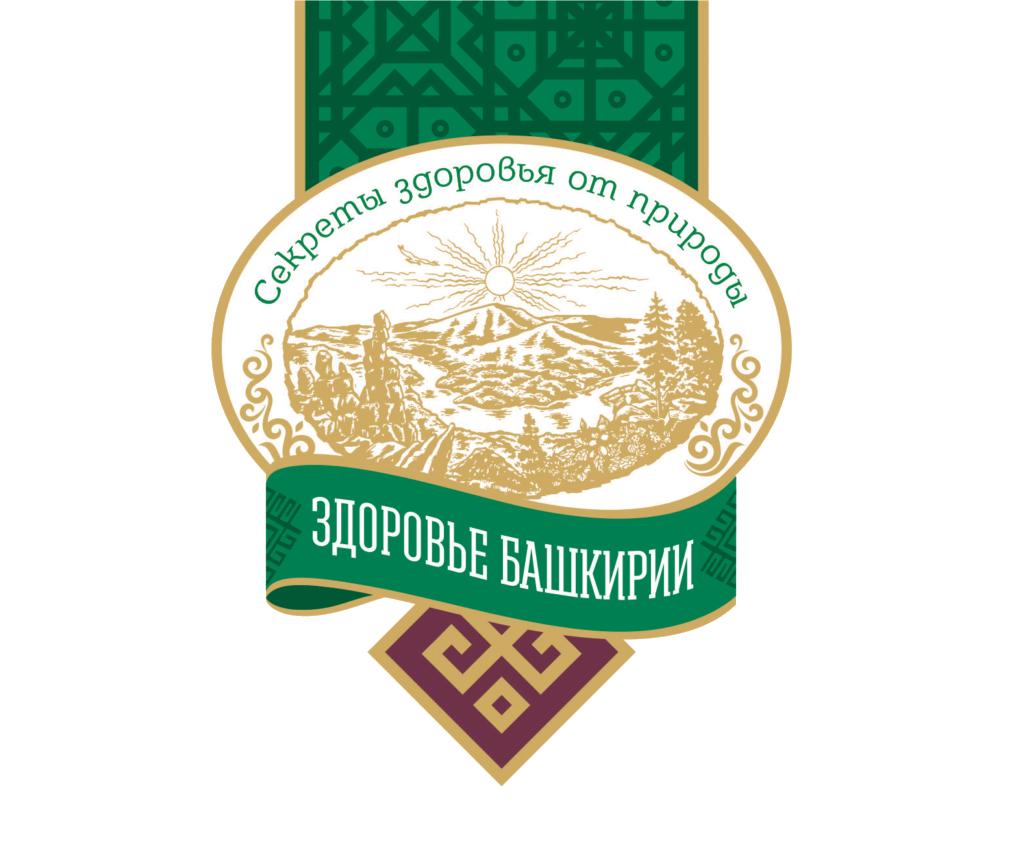 Дары Башкирии